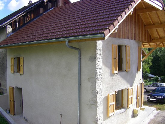 Maison a vendre a nice pas cher top albir with maison a vendre a nice pas cher excellent achat - Le bon coin immobilier annecy ...