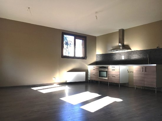 Vente appartement annecy 3 pi ces 70 m2 for Garage ad annecy