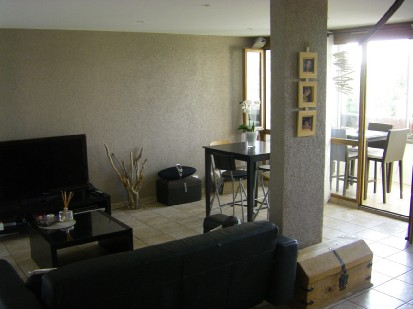 vente appartement CRAN-GEVRIER 4 pieces, 94m