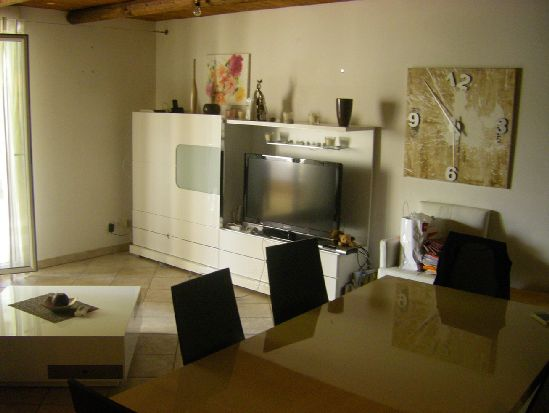 vente appartement VIEUGY 4 pieces, 80m