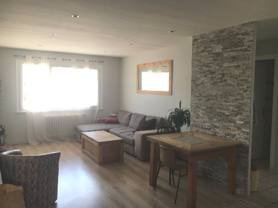 vente appartement ANNECY 5 pieces, 74m