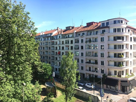 vente appartement ANNECY CENTRE 4 pieces, 69m