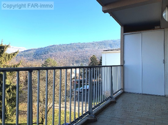 vente appartement ANNECY - SEYNOD 3 pieces, 67m