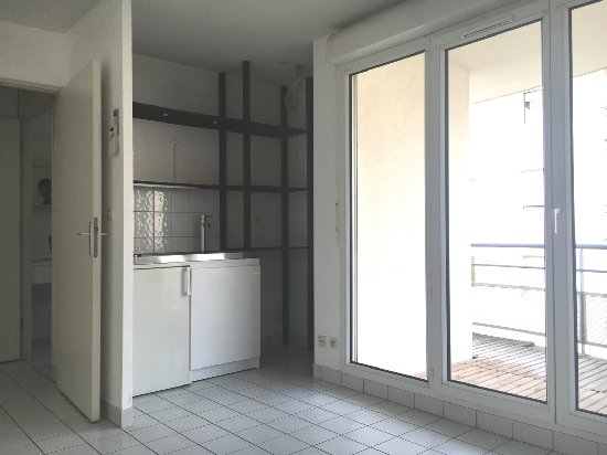 vente appartement CRAN-GEVRIER 1 pieces, 21m