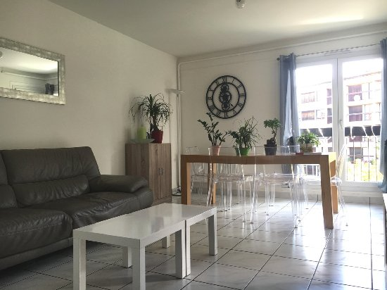 vente appartement CRAN-GEVRIER 3 pieces, 68m