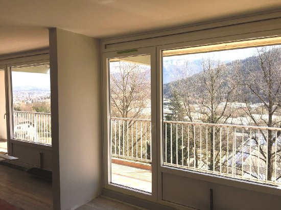 vente appartement ANNECY 4 pieces, 83m