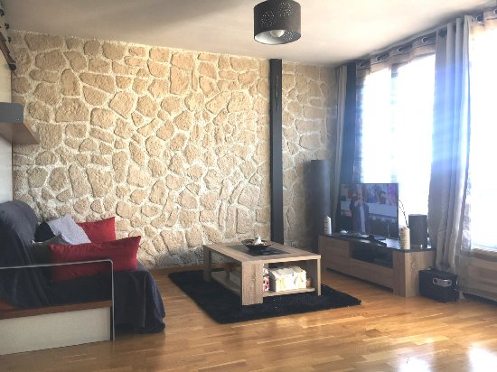 vente appartement SEYNOD 2 pieces, 35m