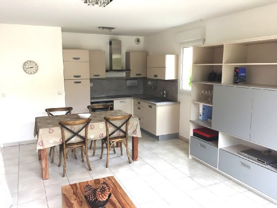 vente appartement VIEUGY 3 pieces, 59m