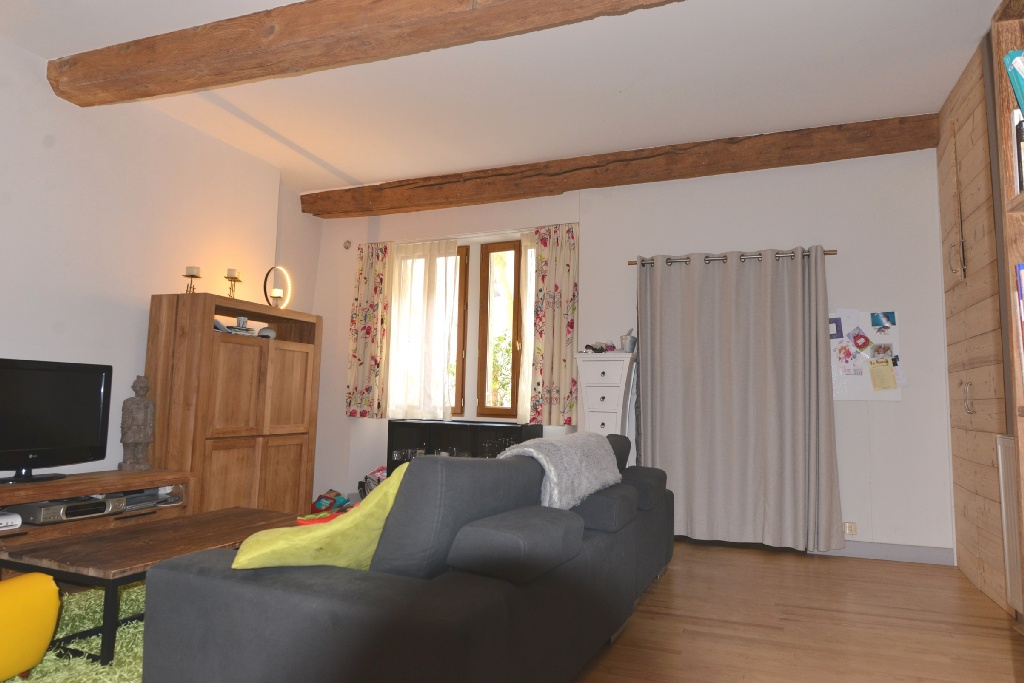 Vente appartement annecy 3 pi ces 71 m2 for Immobilier appartement