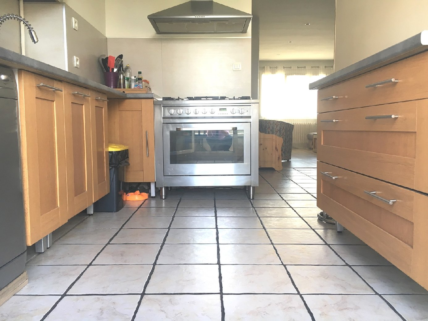 Vente appartement annecy 5 pi ces 74 m2 for Garage ad annecy