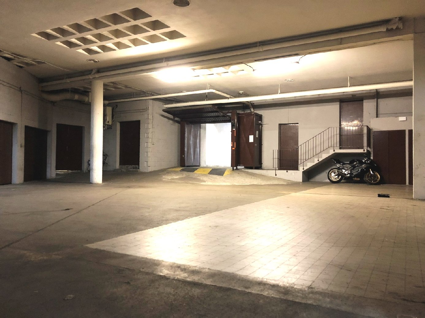 Vente garage annecy centre 1 pi ces 34 m2 for Garage reda annecy