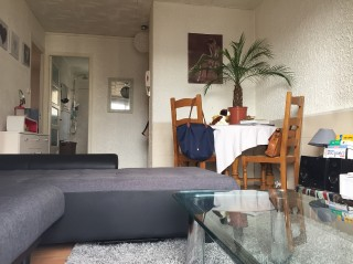 Vente  ANNECY appartement 3 pieces, 50m2 habitables, a ANNECY