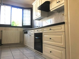 Appartement de 52 m²,   en vente à ANNECY, 52 m²,  - FAR-immo