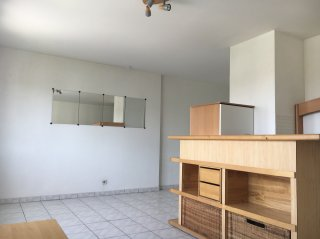 Vente  ANNECY appartement 1 pieces, 34m2 habitables, a ANNECY