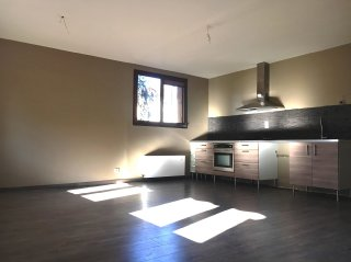 Vente  ANNECY appartement 3 pieces, 70m2 habitables, a ANNECY