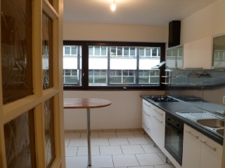Vente  ANNECY CENTRE appartement 2 pieces, 63m2 habitables, a ANNECY CENTRE
