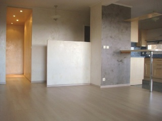 Vente  RUE DES ASTERS appartement 3 pieces, 70m2 habitables, a RUE DES ASTERS